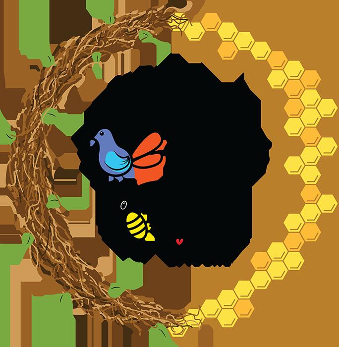 Birds&Bees_Logo_12.13-res