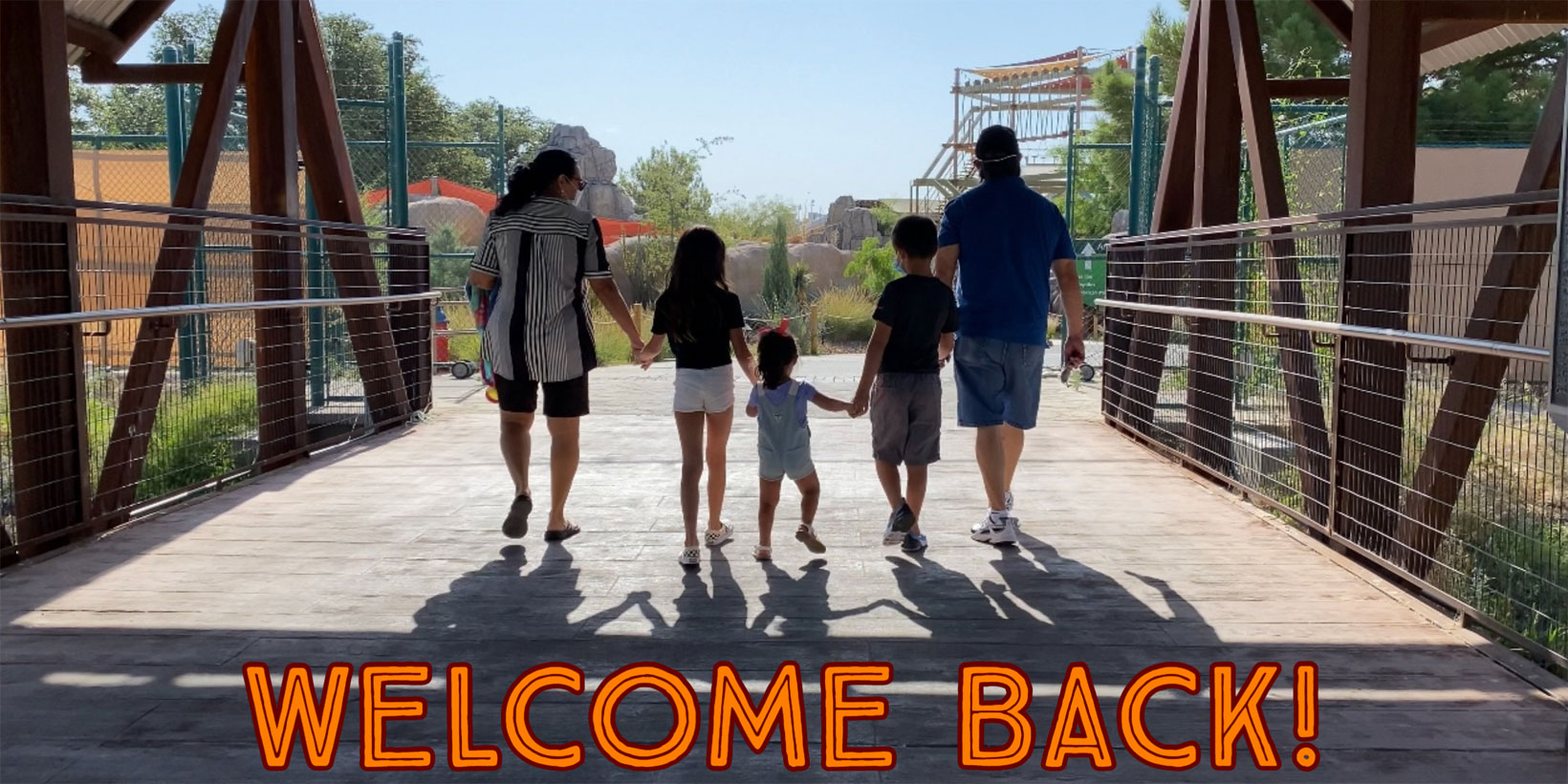 Welcome-Back-Image-optimized
