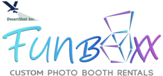 Tin-Man-Logo