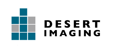 KTSM Logo
